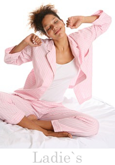 link to ladies-nightwear